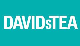 DavidsTea-logo