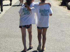 Kindness Patrol Buds