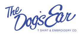 Dog's Ear