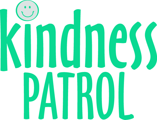 Kindness Patrol